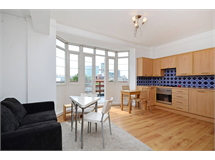 0 Bed Flats And Apartments in Euston property L2L1204-1520