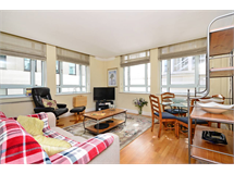 2 Bed Flats And Apartments in Charing Cross property L2L1204-1523