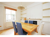 2 Bed Flats And Apartments in Soho property L2L1204-1521
