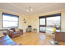1 Bed Flats And Apartments in Holborn property L2L1204-1524