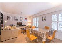 2 Bed Flats And Apartments in Covent Garden property L2L1204-1527