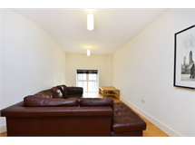 2 Bed Flats And Apartments in Holborn property L2L1204-1610