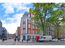 2 Bed Flats And Apartments in Holborn property L2L1204-1612