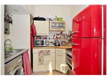 1 Bed Flats And Apartments in West Kensington property L2L128-1108