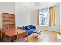 2 Bed Flats And Apartments in Ravenscourt Park property L2L128-1078