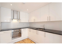 2 Bed Flats And Apartments in Hammersmith property L2L128-1325