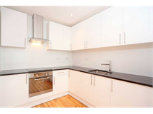 2 Bed Flats And Apartments in Hammersmith property L2L128-718