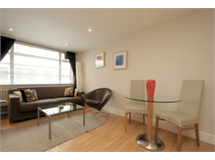 1 Bed Flats And Apartments in Brompton property L2L128-583