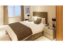 1 Bed Flats And Apartments in Kensington property L2L128-898