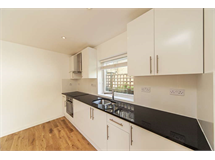 1 Bed Flats And Apartments in White City property L2L128-227