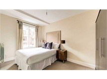 2 Bed Flats And Apartments in Fitzrovia property L2L128-1450