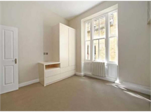 0 Bed Flats And Apartments in Fitzrovia property L2L128-291