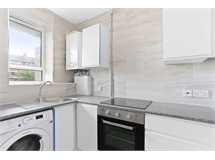 2 Bed Flats And Apartments in East Acton property L2L128-1114