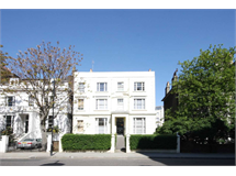 0 Bed Student in Bayswater property L2L128-328