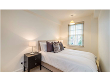 2 Bed Flats And Apartments in Brompton property L2L128-371