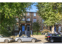 2 Bed Flats And Apartments in Ravenscourt Park property L2L128-1104