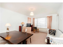 2 Bed Flats And Apartments in Twyford Abbey property L2L128-284