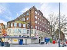 1 Bed Flats And Apartments in Euston property L2L128-350