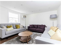 4 Bed Flats And Apartments in St Johns Wood property L2L128-355
