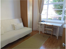 0 Bed Flats And Apartments in Castelnau property L2L128-384