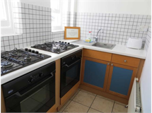 0 Bed Flats And Apartments in Castelnau property L2L128-405