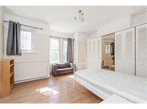 4 Bed House in North Kensington property L2L128-1666