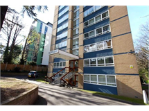 0 Bed Flats And Apartments in Hornsey Rise property L2L128-501