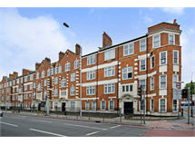 4 Bed Flats And Apartments in Barons Court property L2L128-511