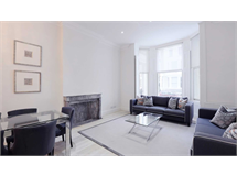 3 Bed Flats And Apartments in Earls Court property L2L128-523