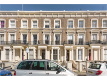2 Bed Flats And Apartments in Maida Hill property L2L128-539