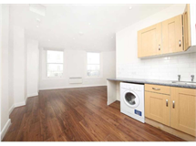 0 Bed Flats And Apartments in Bayswater property L2L128-630