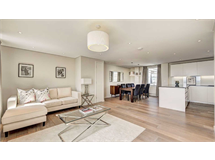 4 Bed House in Paddington property L2L128-659