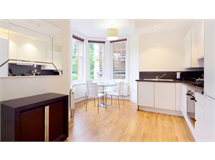 1 Bed Flats And Apartments in Ravenscourt Park property L2L128-660