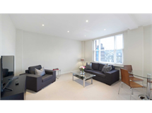 2 Bed Flats And Apartments in Mayfair property L2L128-665