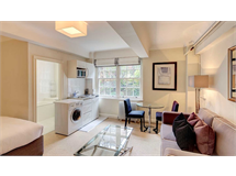 0 Bed Flats And Apartments in Brompton property L2L128-723