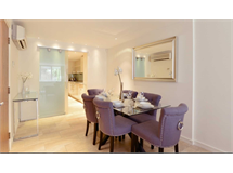 2 Bed Flats And Apartments in Kensington property L2L128-761