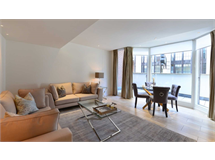 2 Bed Flats And Apartments in Kensington property L2L128-799