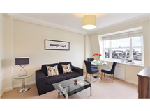 1 Bed Flats And Apartments in Mayfair property L2L128-820
