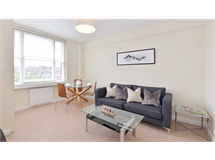 1 Bed Flats And Apartments in Mayfair property L2L128-856