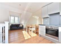 2 Bed Flats And Apartments in Pentonville property L2L128-2301