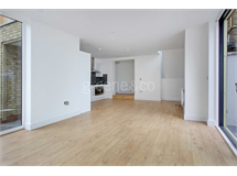 4 Bed House in Brondesbury property L2L128-865