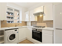 4 Bed Flats And Apartments in Shepherds Bush property L2L128-961