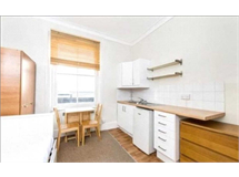 0 Bed Flats And Apartments in Bayswater property L2L128-1263