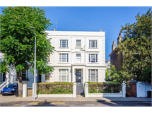 0 Bed Flats And Apartments in Bayswater property L2L128-925