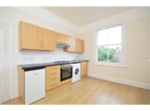 1 Bed Flats And Apartments in North Kensington property L2L128-1258