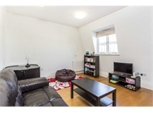 2 Bed Flats And Apartments in Barons Court property L2L128-962