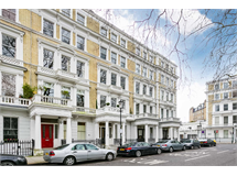 2 Bed Flats And Apartments in Earls Court property L2L128-973