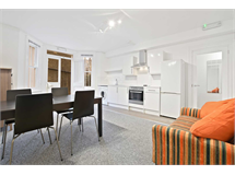 1 Bed Flats And Apartments in West Kensington property L2L128-1686