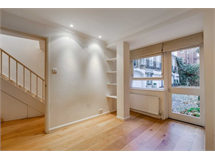 2 Bed Flats And Apartments in Knightsbridge property L2L128-990