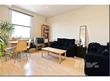 1 Bed Flats And Apartments in South Hampstead property L2L128-1010